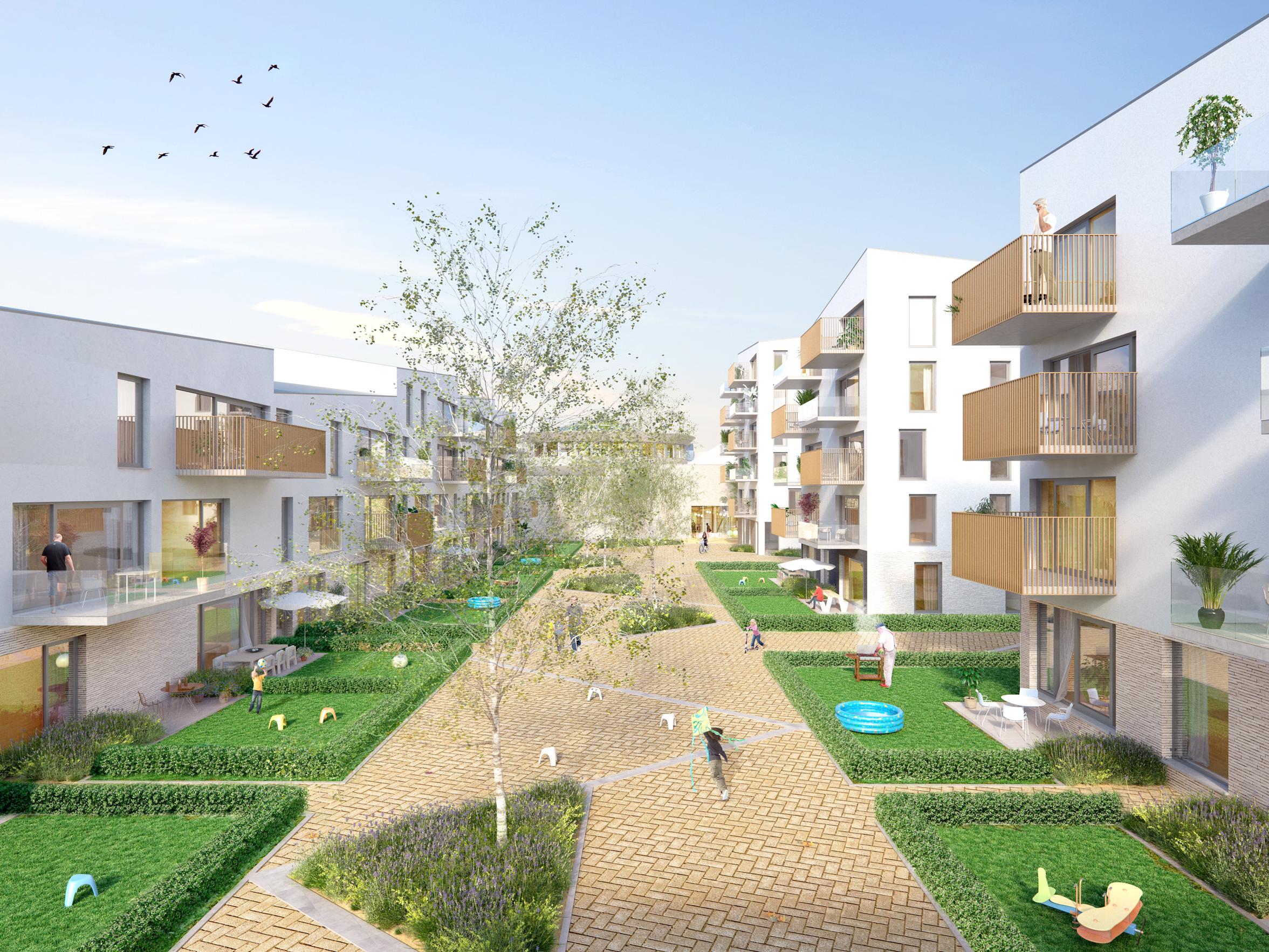 BII_Beringen_binnengebied-residentieel