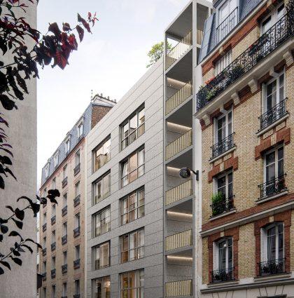 BXMLRS – Paris